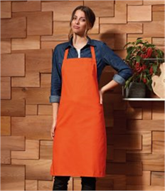 Premier Cotton Apron