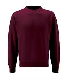 Blue Max Select Sweatshirt